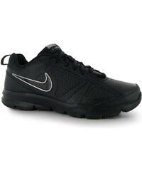 f70ec96af Nike T Lite XI Mens Training Shoes