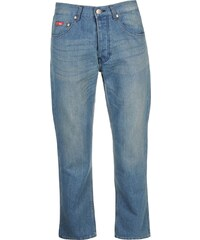 479c4970e51 Rifle Lee Cooper Regular Jeans Mens