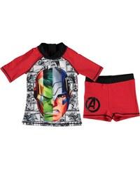 Malé děti   Dětský chlapecký kostým (Flash) - Glami.cz 14229b137f6