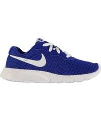 Nike Tanjun Dětské tenisky 51b05a7971c
