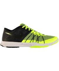 boty Nike Zoom Incredibly Sn64 Black Volt 1e97f6447ff