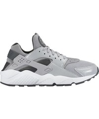Nike AIR HUARACHE RUN SHOE 70c249e6c4a