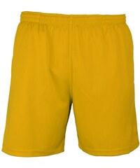 Sportovní šortky Mesh JUST COOL c134227193