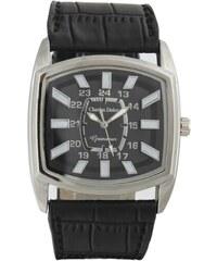 937f9db68 Pánské hodinky Charles Delon | 40 kousků na jednom místě - Glami.cz
