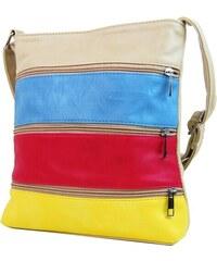 Crossbody kabelky z obchodu Bexis.cz - Glami.cz 07fb9570899