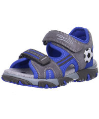 06091ce81a0a Superfit 6-00174-06 Chlapčenské sandále MIKE 2