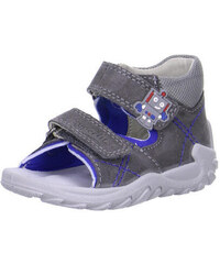 Kolekcia Superfit Sivé Zlacnené Detské oblečenie a obuv z obchodu ... 40656384efa