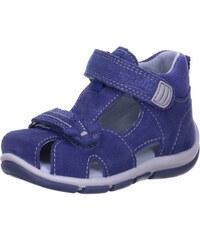 29aee55dc3a3 Superfit 6-00144-87 Chlapčenské sandále FREDDY