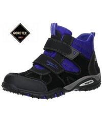 Superfit 7-00364-03 Detská zimná topánka SPORT4 9dce32867cf