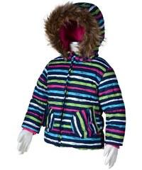 Z polyesteru Chlapčenské bundy z obchodu PiDiLiDi.sk - Glami.sk 90796097c11