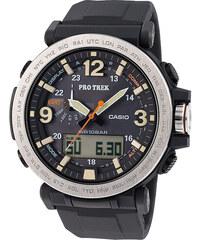 bc80129bd23 Pánské hodinky Ohsen 2903-B - Glami.cz