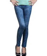 Dámské kalhoty LM moda  88392cad59
