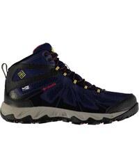 8640f8752c5 Columbia Peak Mid Mens Dětská outdoorová obuv