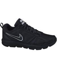 a49822e84bc Pánská fitness obuv Nike T-LITE XI BLACK BLACK
