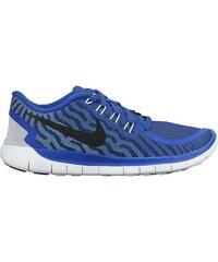 Nike air max command flex (ps) THUNDER BLUE WHITE-BLACK-HOT P - Glami.cz ff96a50ad5