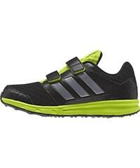 adidas Performance Dětské běžecké boty adidas lk sport 2 cf k  CBLACK IRONMT SESOSL 21ad5190d1e