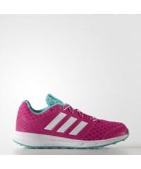 adidas Performance Dětské běžecké boty adidas lk sport 2 k EQTPIN FTWWHT  VIVMIN d6b0bd9813