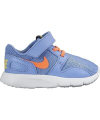 Dětské boty Nike KAISHI (TDV) CHLK BLUE BRGHT MNG-CNRY-OBSDN 17d4386a53