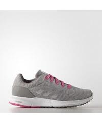 adidas Performance Dámské běžecké boty adidas cosmic w CHSOGR SILVMT SHOPIN fb367eb0087