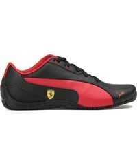 Dětské Boty Puma Ferrari
