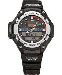 Pánské masivní hodinky Weide Luxury - Glami.cz a21dbc907d8