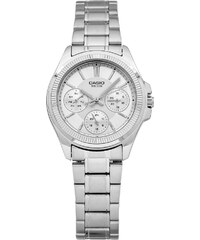 d0e26bf82ce Dámske hodinky Casio LTP-2088D-7A