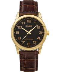 Pánské hodinky Casio MTP-V001GL-1BUDF. -64%. 540 Kč 1 520 Kč. Skladem  06c0729d36