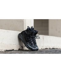 37935de90c1 Dámské boty - Hledat