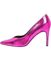 New Look VENUS Escarpins à talons hauts bright pink