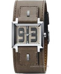 Dámské hodinky z obchodu Trendy-Obleceni.cz - Glami.cz 336e9b940b