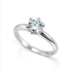 1b68b23ab Zlaté, Zlacnené z obchodu Sperky-a-diamanty.sk | 100 kúskov na ...