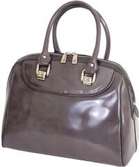 Dámská luxusní kožená kabelka Gilda Tonelli 7066 SHAD ST.CUBIC d76abce7be1