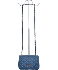 Ostatní Dámská menší kožená kabelka Pierre Cardin 29 b0bc354edc0