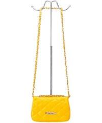 Ostatní Dámská menší kožená kabelka Pierre Cardin 31 4ab0288fb12