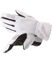 Fleecové rukavice NORDBLANC SURELY NBWG5981 BÍLÁ ad81c10c7c