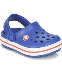 568cc77fe0f Crocs Pantofle Dětské Crocband Clog Kids Crocs