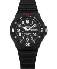 Luxusní pánské titanové hodinky Olympia 10111 s chronografem 5ATM ... 12b737710e