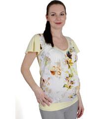 dd705eed8eb Dámské oblečení z obchodu BabyStore.cz - Glami.cz