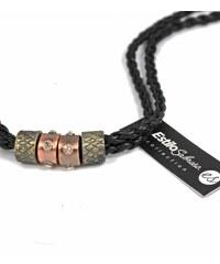 Pánský náhrdelník Estilo Sabroso ES03589 a66fc531e85