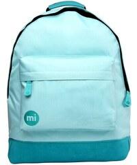a56f424638 Batoh Mi-Pac - Blue (znečistený)