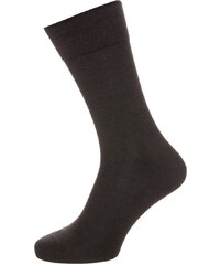 Falke SENSITIVE LONDON Socken dark brown