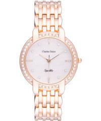 Dámské šperky a hodinky Charles Delon  5c0d6e30a4