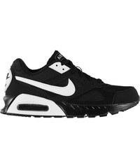 boty Nike Air Max Ivo Sn00 Black White 9bb26f5446c