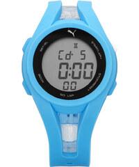 8c67a311c12 Unisex hodinky Puma PU911131004
