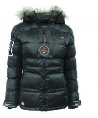 c97026b2b5 GEOGRAPHICAL NORWAY bunda dámska BANOT zimná