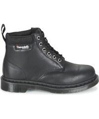 Dr Martens Boots 939