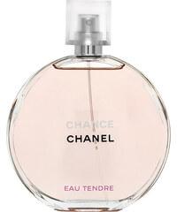 f9036d5ea Chanel Allure Sensuelle toaletná voda pre ženy 10 ml - odstrek ...