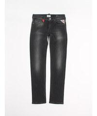 5972972bb3 Nohavice Replay SB9048 Trousers