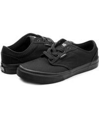 f2a737525fd Dámské oblečení a obuv Vans