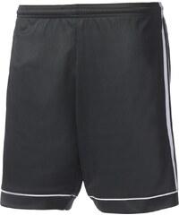 adidas Squad 17 Sho černá 116 f03d3cb029